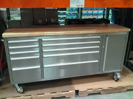 sam s club garage cabinets inspirations heavy duty garage cabinets garage cabinets costco