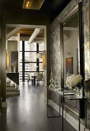 Hallway Mirrors Accessories Beautiful Oversized Mirror In Hallway 20 Awesome