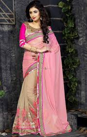saree blouse styles buy designer blouse designs well designed for saree wearing styles