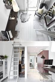 Neubau Wohnzimmer Einrichten Kleine Wohnung Optimal Einrichten