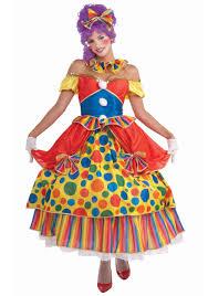 Clown Costumes Halloween Circus Costumes Costumes Ideas Classic Costumes Clown Costumes