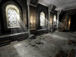 castle interior design gray castle interior zhis me