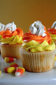 halloween cupcake ideas 297 best cakes halloween monsters images on pinterest