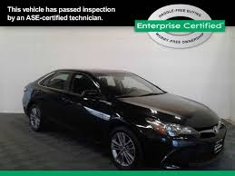 lexus watertown address used toyota camry for sale in boston ma edmunds