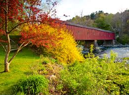 america u0027s most beautiful covered bridges appalachian trail acre