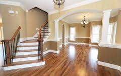home interior color schemes gallery home interior color schemes gallery interior home design ideas