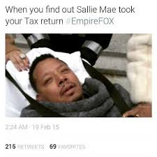 Sallie Mae Memes - sallie mae memes 28 images oh you did the ib program you must be