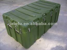 Backyard Storage Containers Waterproof Outdoor Storage Keter Factor 8u0027 X 11u0027 Resin