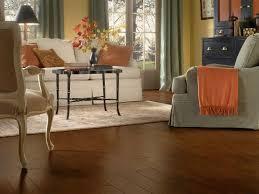 laminate flooring carpets in dalton