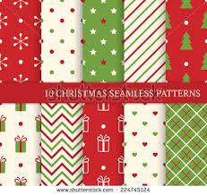 christmas wrapping paper designs vector christmas wrapping paper free vector 11 207 free