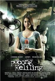 film hantu lucu indonesia terbaru 16 judul film horror indonesia yang sangat konyol 1000 fakta unik