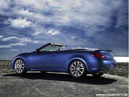 lexus is350 vs infiniti g37 vs bmw 335i 2015 infiniti g37 to be renamed q40 archive page 2 houston