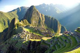 experience andean life in the lares visit quechua natives tour
