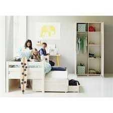 Flexa Bookcase 67 Best Flexa Kidsroom Images On Pinterest Kidsroom Modern Kids