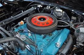 dodge charger 440 engine 1968 dodge 440 engine colors images search