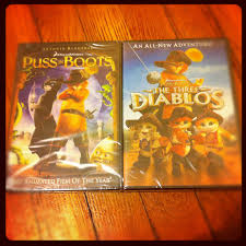 whirlwind surprises dreamworks pussinboots dvd review