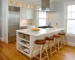 Condominium Kitchen Design by Screen Porch Ideas The Best Quality Home Design House Design Ideas