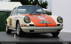 porsche car 2016 the quail motorsports gathering 2016 report u2013 p9xx