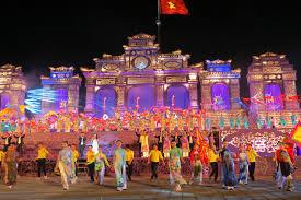 vietnam u2013 u201c360 degree u201d of golf courses unigolf