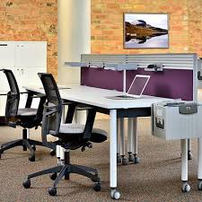 high quality office table how can an office desk affect your workspace rap interiors
