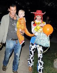 Toy Story Jessie Halloween Costume 20 Jessie Toy Story Costume Images Toy Story
