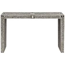 Ivory Console Table 22 Best Console Tables Images On Pinterest Console Tables