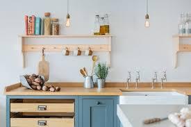 kitchen interiors kitchen interiors photography brett charles photography