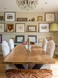 Rustic Dining Room Ideas  Design Photos Houzz - Rustic dining room decor