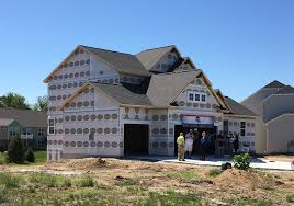 Building A Home In Michigan by Michigan Facing A Big Housing Shortage Home Builders Warn Mlive Com