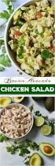 best 25 chicken salad recipes ideas on pinterest chicken salad