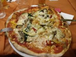 samira cuisine pizza pizzeria da luciana tivoli restaurant reviews phone number