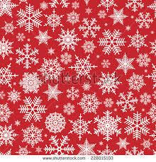 christmas pattern 70 christmas pattern vectors free vector graphics