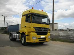 renault truck wallpaper naudoti vilkikai volvo man daf scania iveco renault