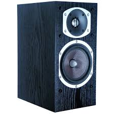 energy bookshelf speakers rc 10