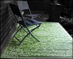 Lime Green Outdoor Rug Plastic Outdoor Rugs Australia Design Idea And Decorations