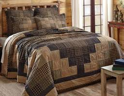 country bedding primitive bedding country style quilts