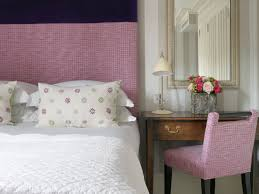 the long stay special knightsbridge hotel firmdale hotels