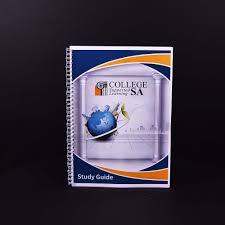 study an au pair short course college sa