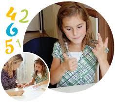 rechenschwäche symptome dyskalkulie symptome kiddi