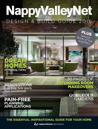 Home Design 3d Gold Icloud by Nappyvalley Design U0026 Build Guide 2016 By Nappyvalleynet Issuu