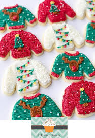 sweater cookie cutter sweater cookie cutter the cookie cutter shop