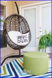 Swing Patio Chair Swing Patio Chair Home Design Ideas And Pictures