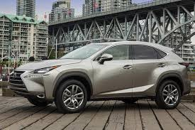 lexus lincoln 2015 lincoln mkc vs 2015 lexus nx which is better autotrader
