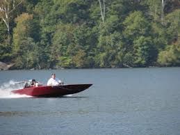 costs and time to build glen l boat plans