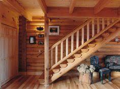 complete your log home with our custom shoppe u0027s peeled log
