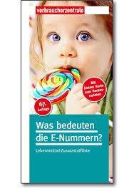Prinz Max Von Baden Verbraucherzentrale Hamburg Themen