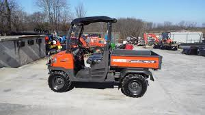 kubota rtv 900 for sale classifieds