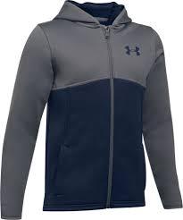 armour sweater armour zip sweatshirts best price guarantee at s