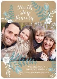 photo christmas card ideas photo christmas cards ideas craft mart