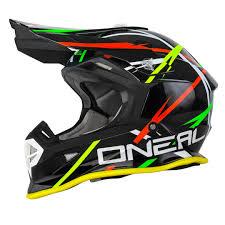 hustler motocross helmet oneal motocross helmets on sale oneal motocross helmets uk